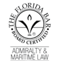 The Florida Bar Board Certified: Admiralty and Maritime Law